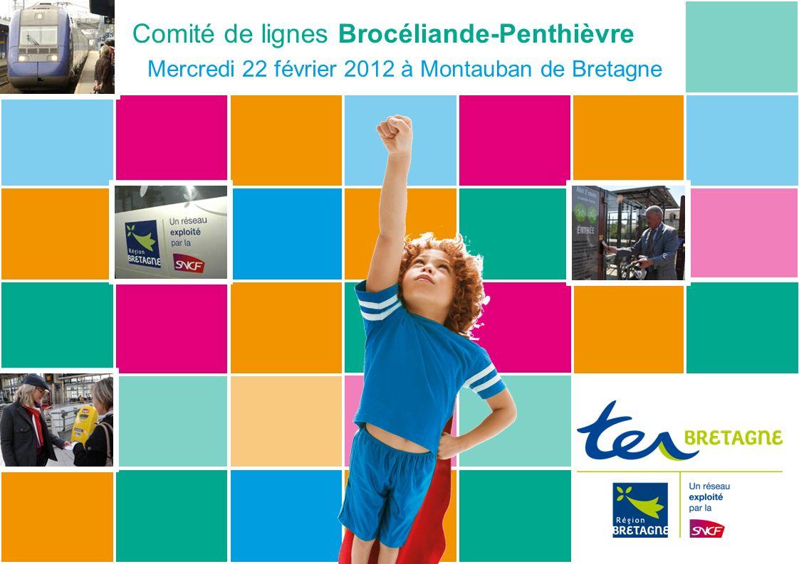 Comité de lignes Brocéliande-Penthièvre