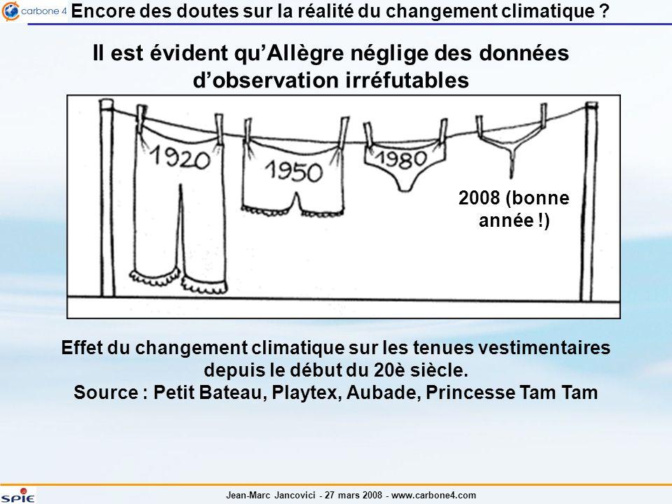 Source : Petit Bateau, Playtex, Aubade, Princesse Tam Tam