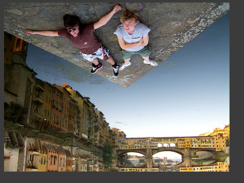 http://digital-photography-school.com/forced-perspective