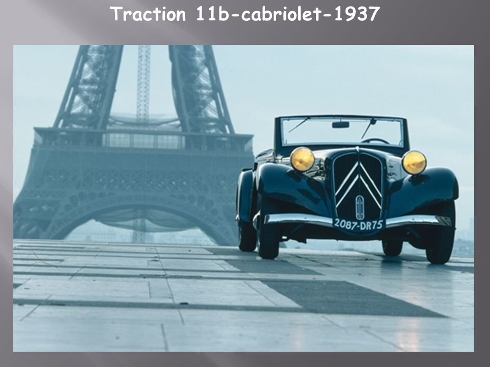 Traction 11b-cabriolet-1937
