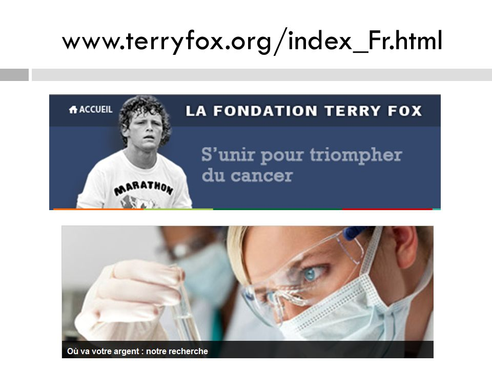 www.terryfox.org/index_Fr.html