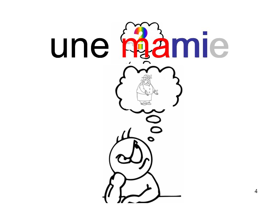 une mamie une mamie ma mie instit90