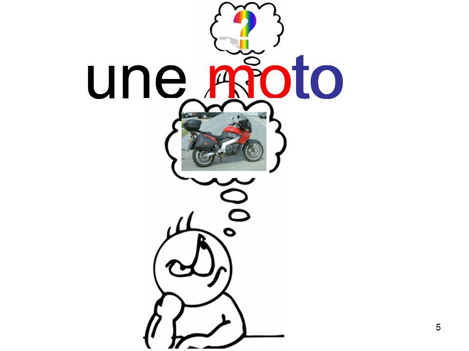 une moto une moto mo to instit90