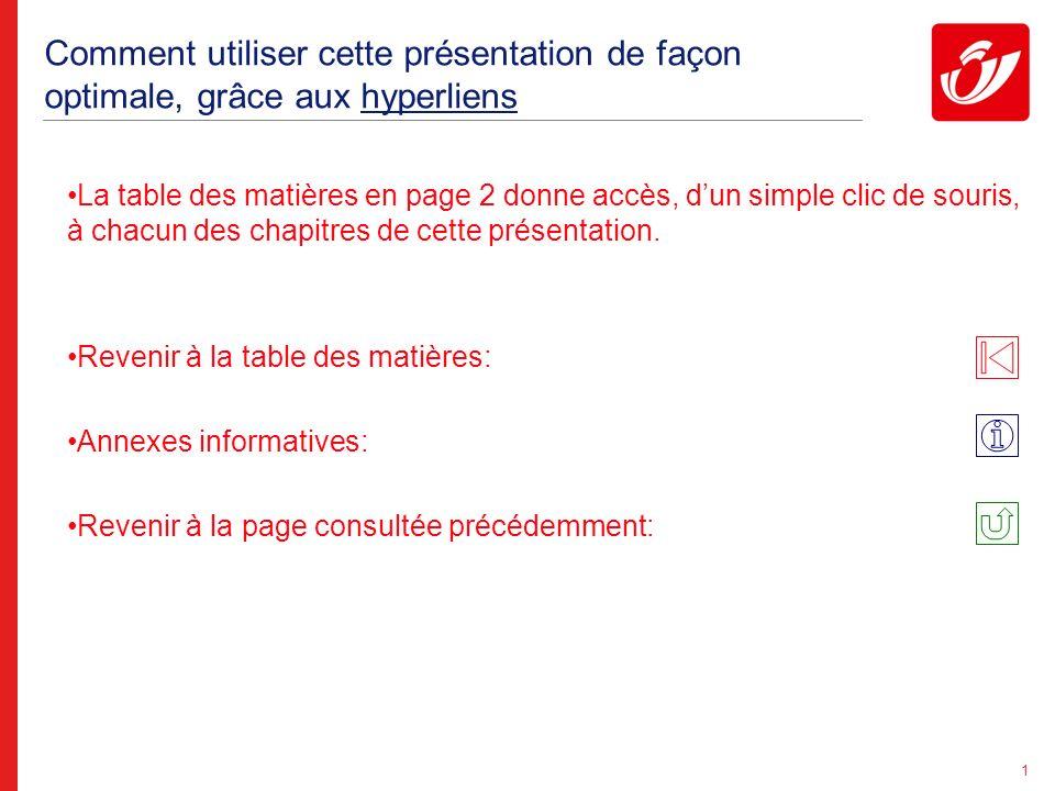 Table des matières Comment utiliser cette présentation de façon optimale. Elections régionales et européennes du 07 juin 2009.
