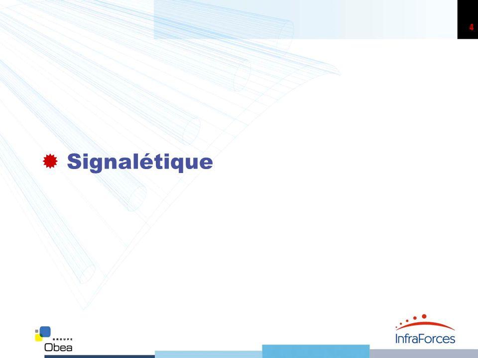 Signalétique 4
