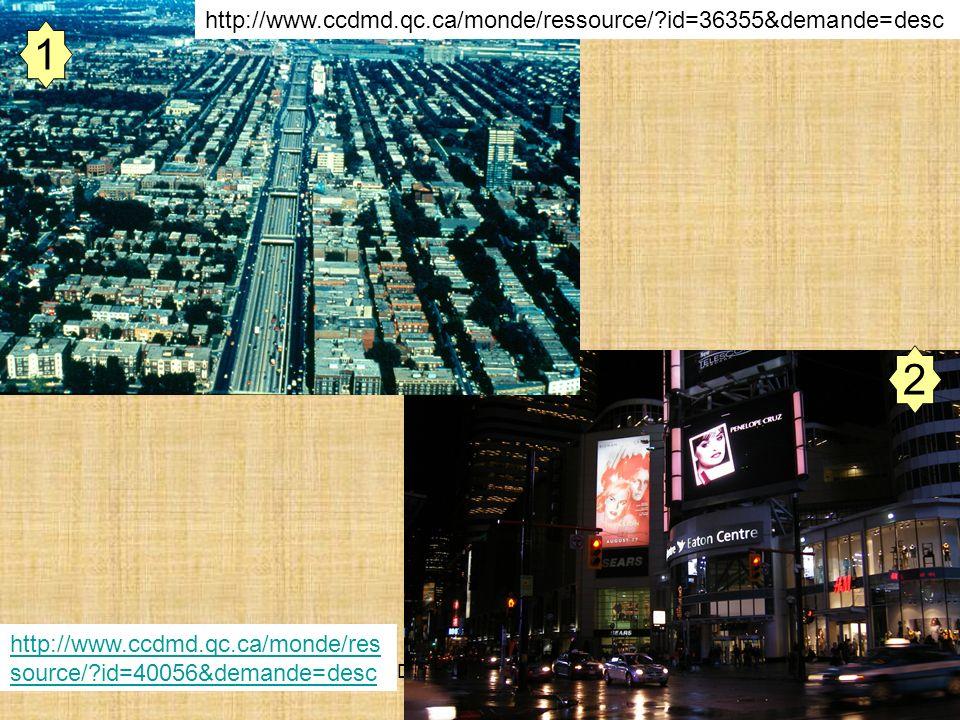 1 2 2 http://www.ccdmd.qc.ca/monde/ressource/ id=36355&demande=desc
