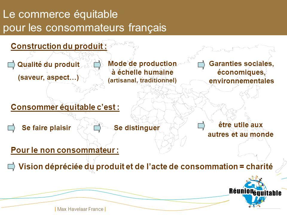 pour les consommateurs français