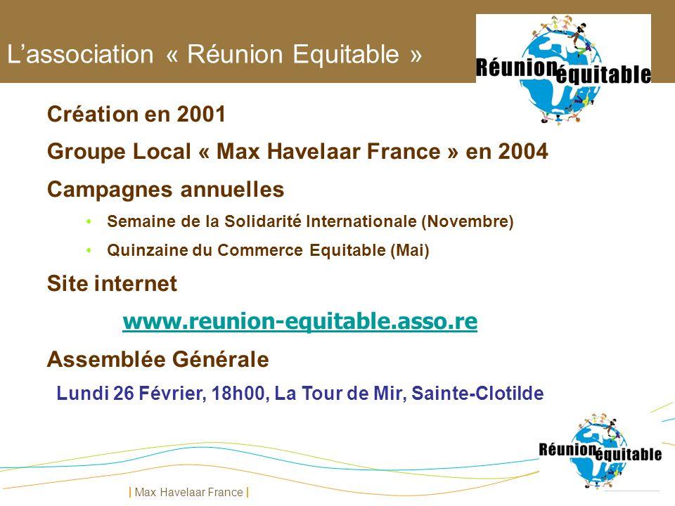 Lundi 26 Février, 18h00, La Tour de Mir, Sainte-Clotilde