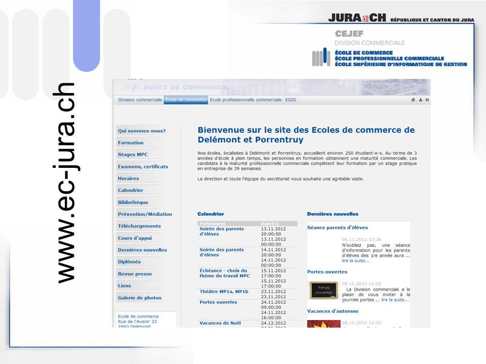 www.ec-jura.ch