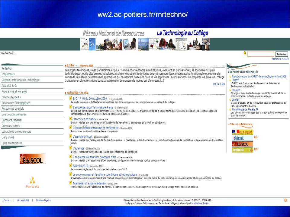 ww2.ac-poitiers.fr/rnrtechno/