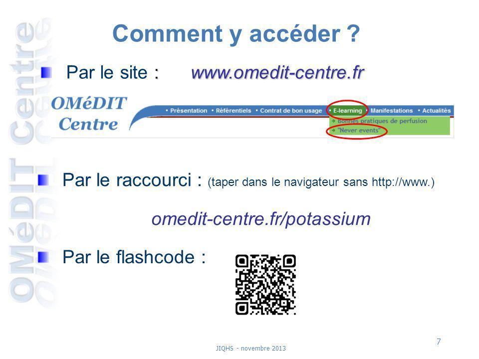 omedit-centre.fr/potassium