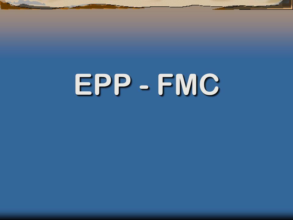 EPP - FMC