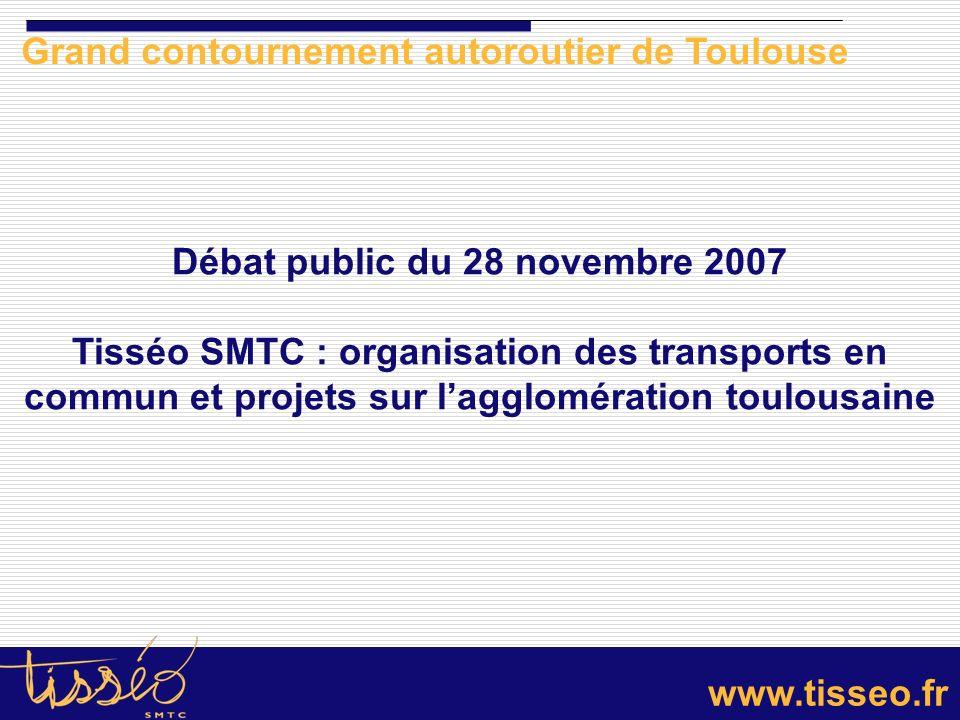 Débat public du 28 novembre 2007