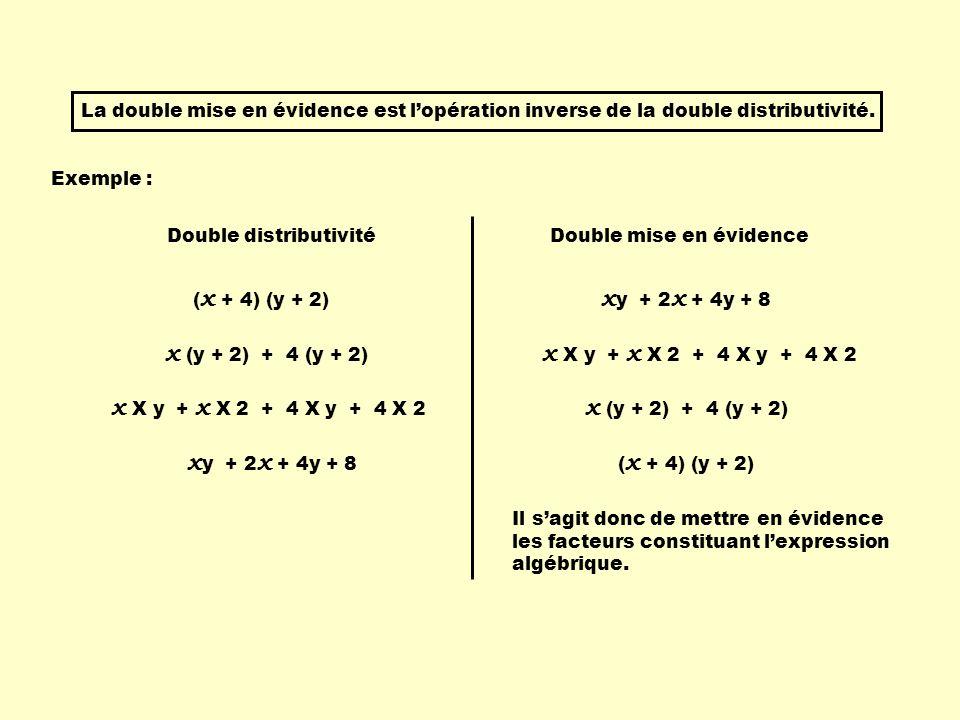 xy + 2x + 4y + 8 x (y + 2) + 4 (y + 2) x X y + x X 2 + 4 X y + 4 X 2
