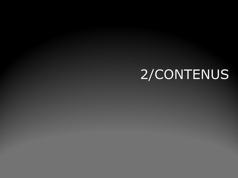 2/CONTENUS