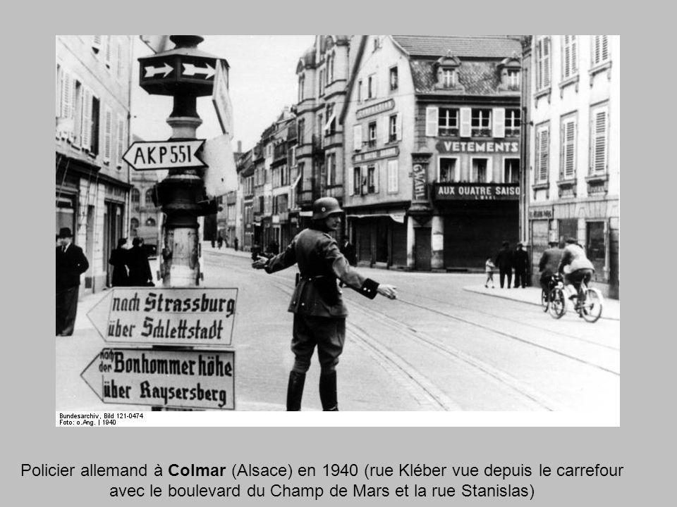 avec le boulevard du Champ de Mars et la rue Stanislas)