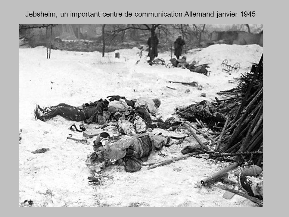 Notre Alsace Pendant La Guerre Cliquez Pour Continuer