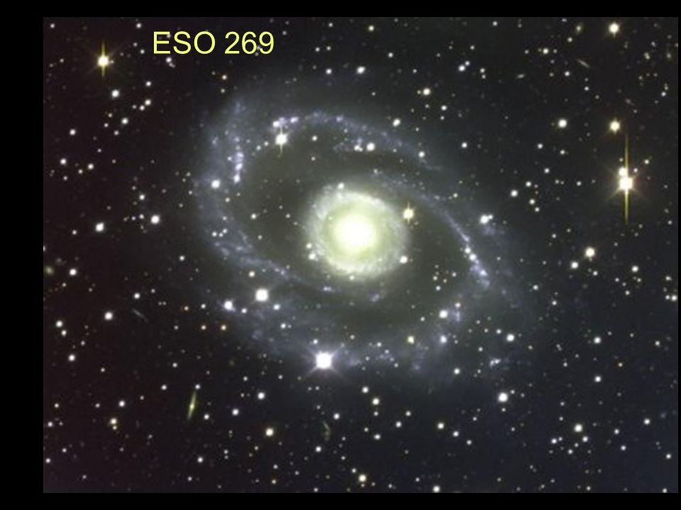 ESO 269