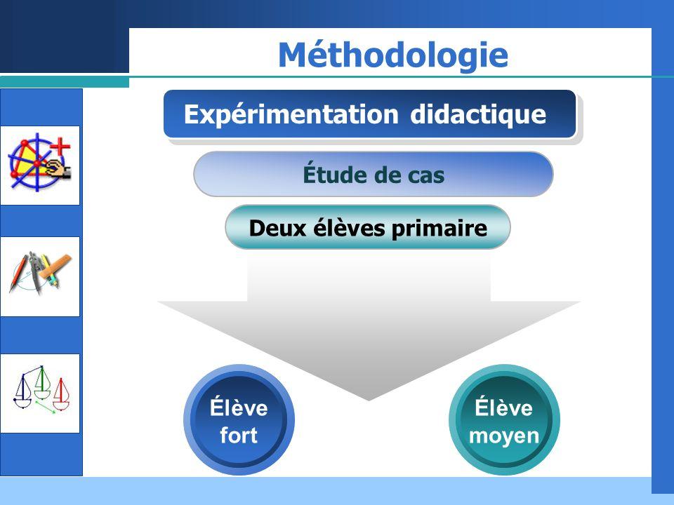 Expérimentation didactique