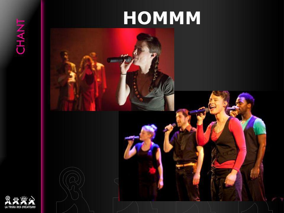 HOMMM 3
