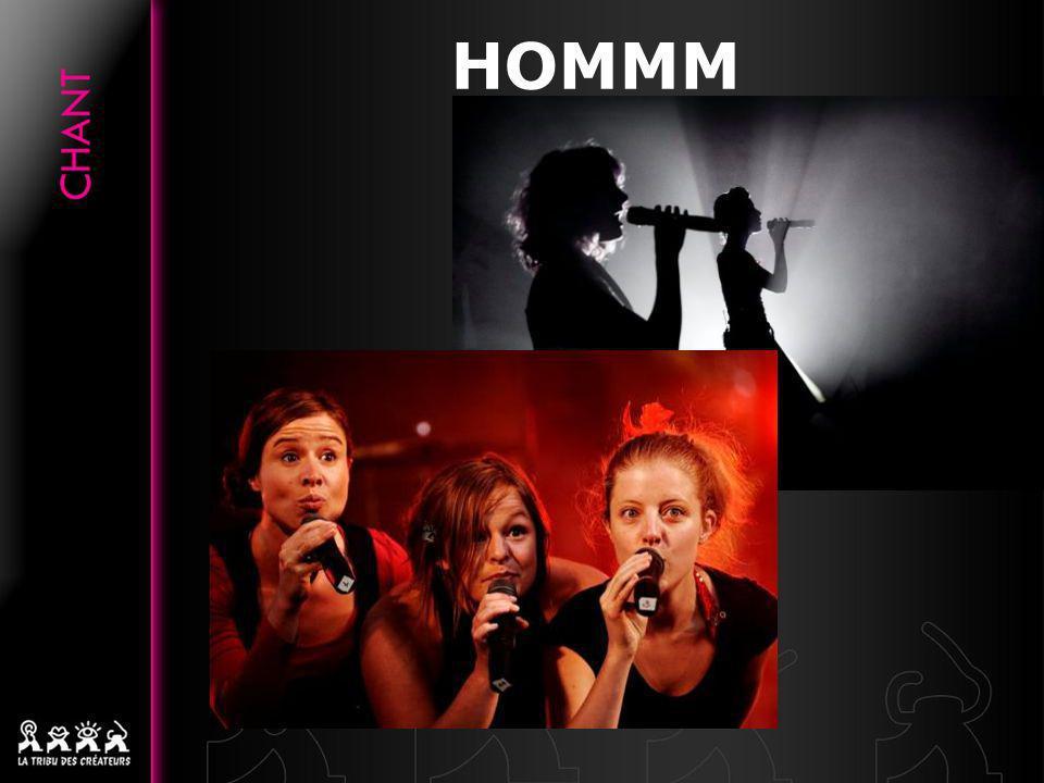 HOMMM 4