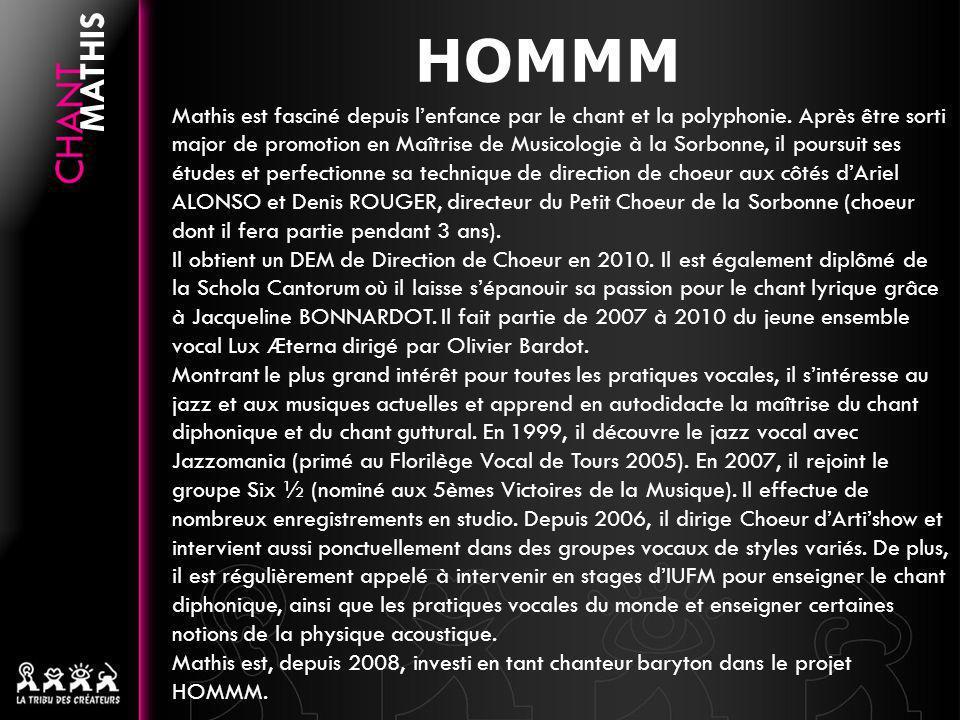 MATHIS HOMMM.
