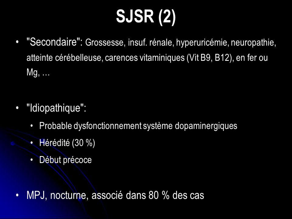 SJSR (2)
