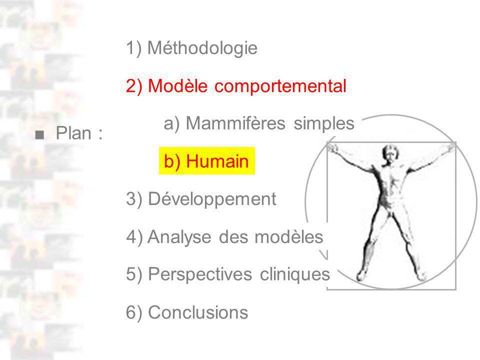 D35 : Modèles : Homme 0 : Plan