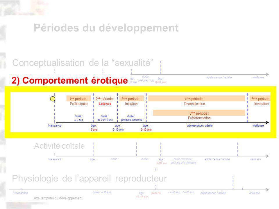 D66 : Modèles : Homme 20 : Développement & Dynamique 4