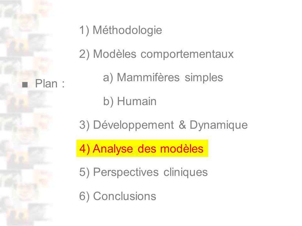 D97 : Modèles : Homme 13 : Plan : Analyse 0