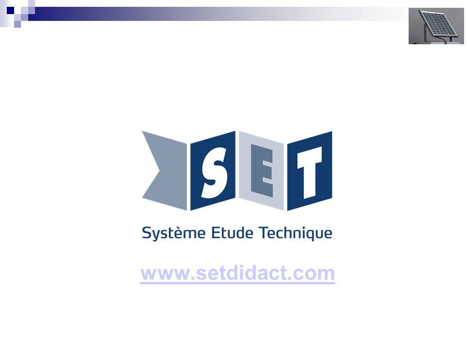 www.setdidact.com 20