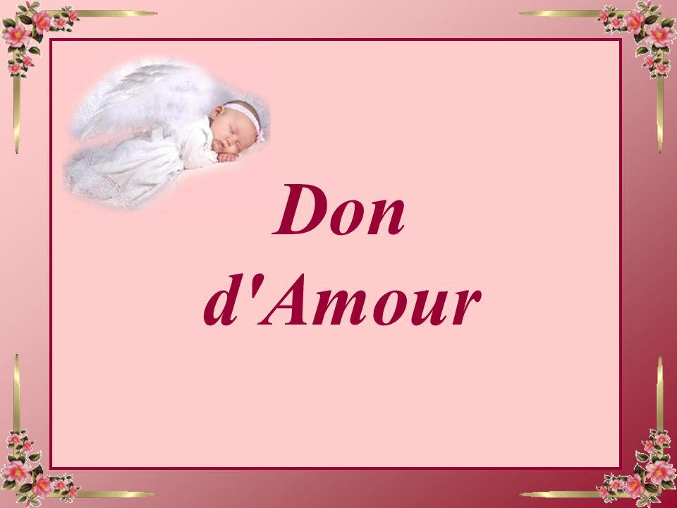 Don d Amour