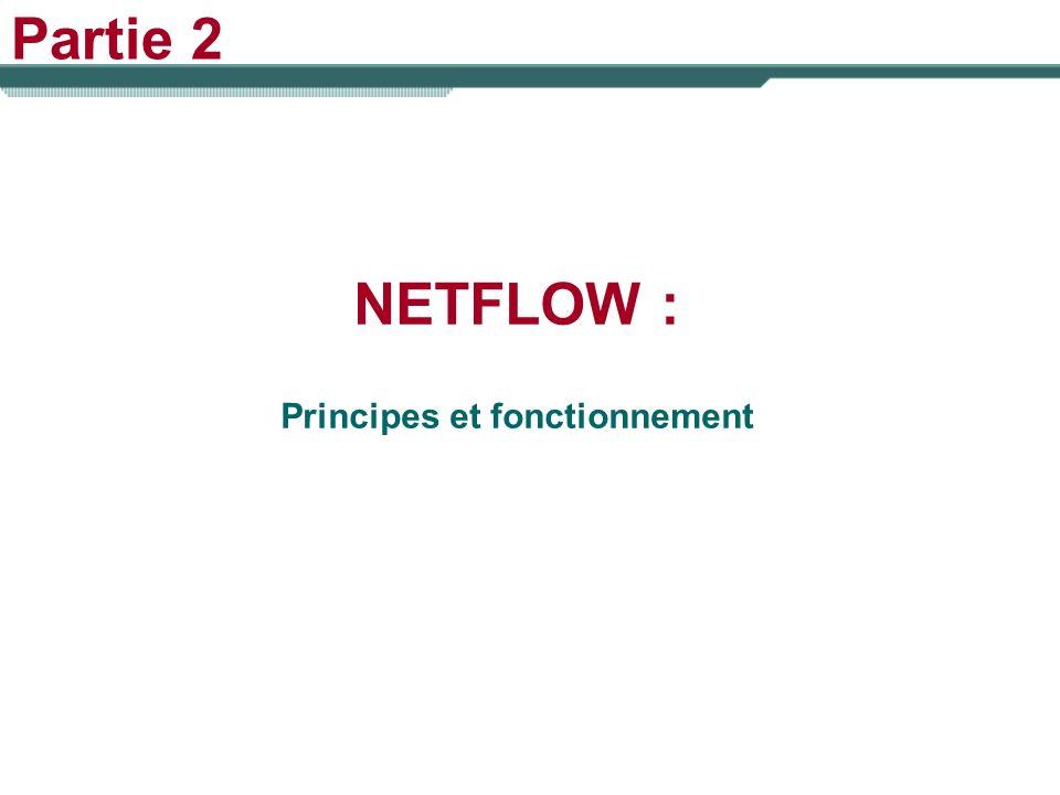 Principes et fonctionnement