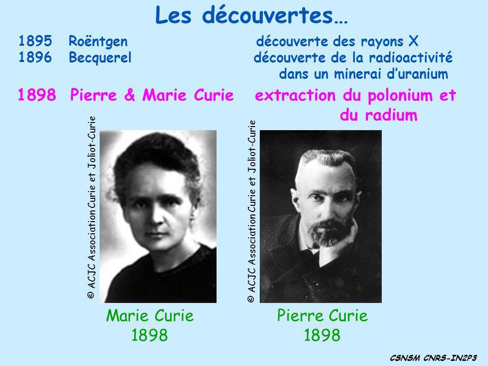 © ACJC Association Curie et Joliot-Curie