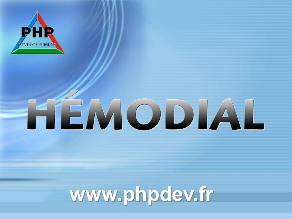 www.phpdev.fr
