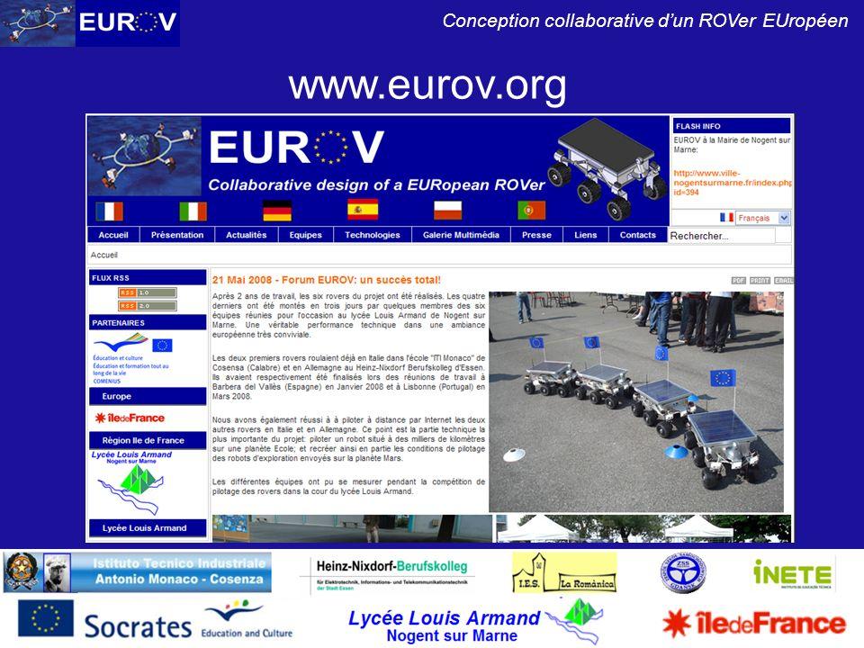 www.eurov.org