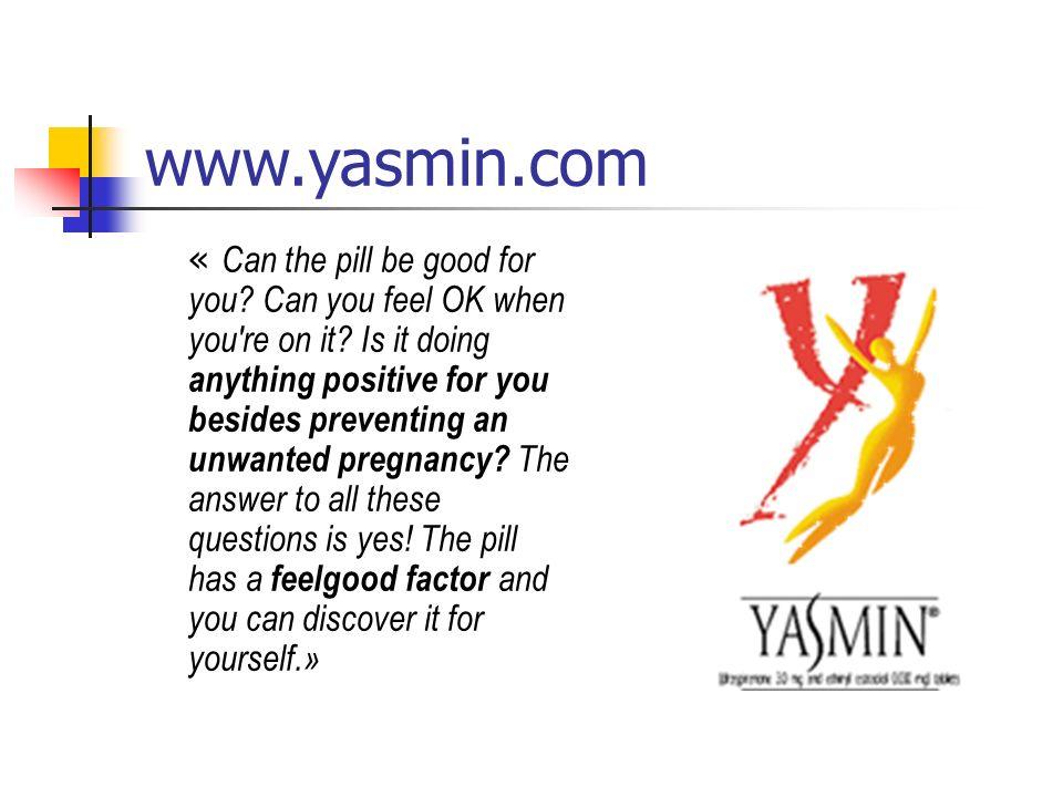 www.yasmin.com