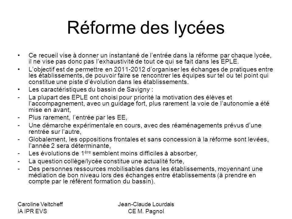 Jean-Claude Lourdais CE M. Pagnol