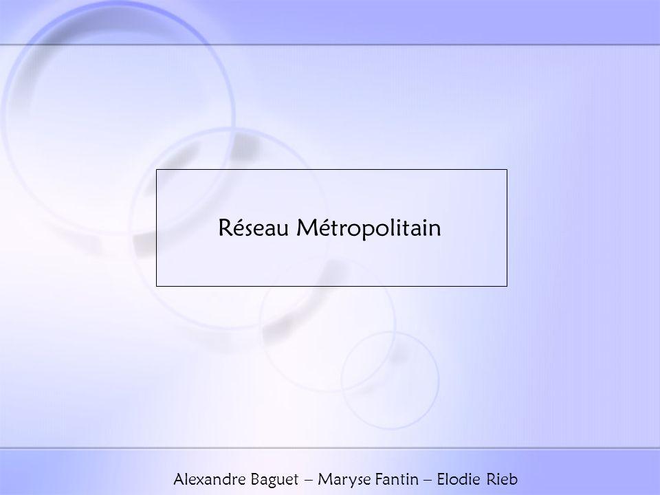 Alexandre Baguet – Maryse Fantin – Elodie Rieb