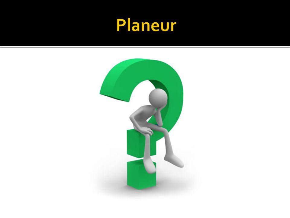 Planeur