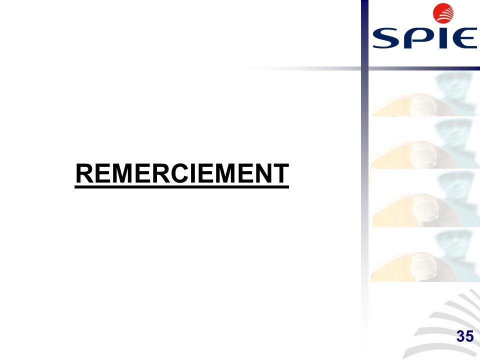 REMERCIEMENT 35