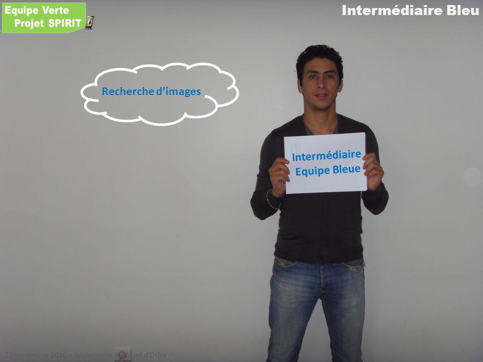 Intermédiaire Bleu Recherche d'images Intermédiaire Equipe Bleue