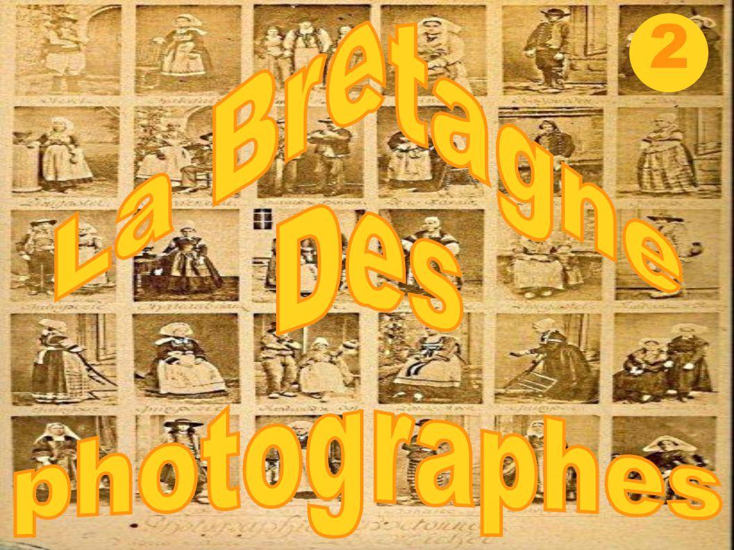 La Bretagne Des photographes 2