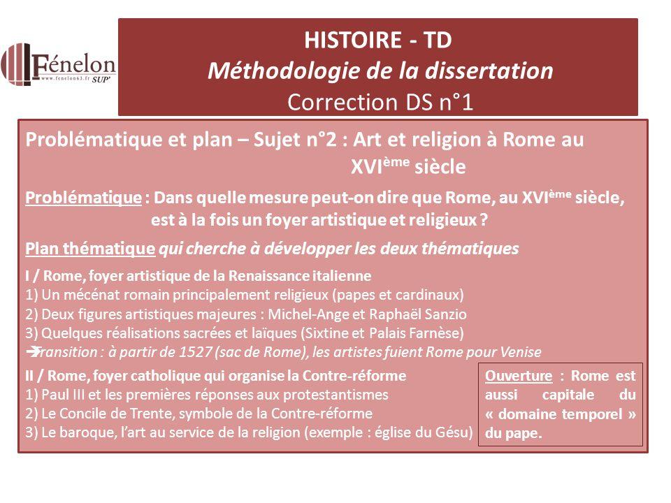 dissertation sur la 3eme republique