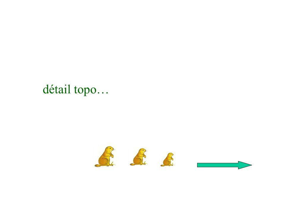 détail topo…
