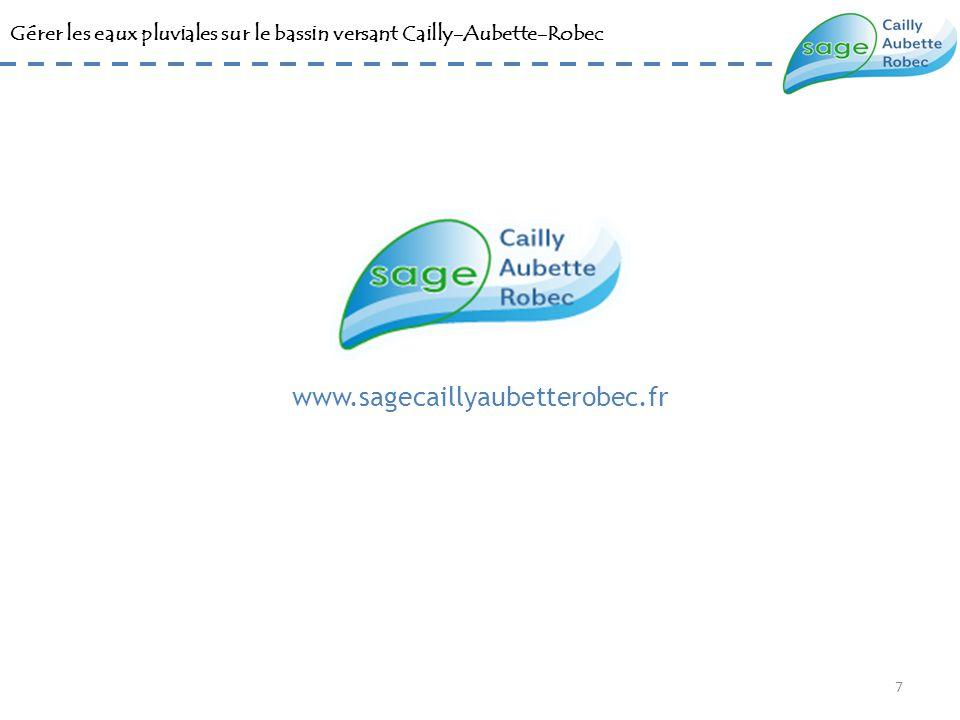 www.sagecaillyaubetterobec.fr