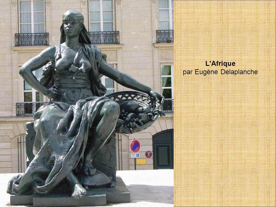 par Eugène Delaplanche