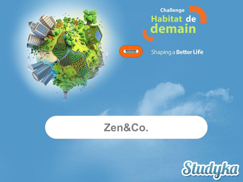 Zen&Co.