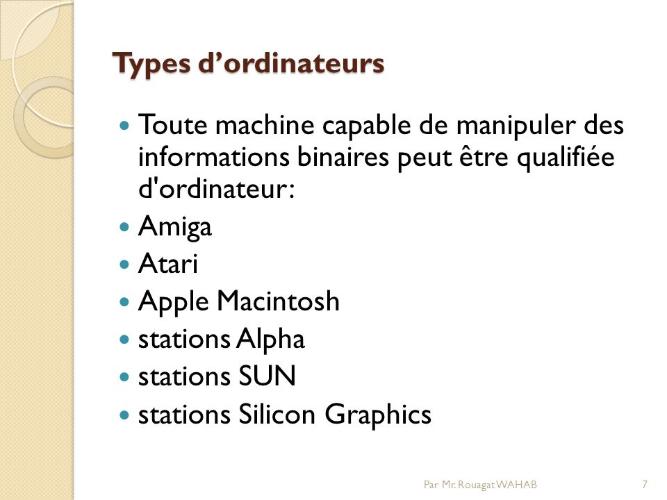 stations Silicon Graphics