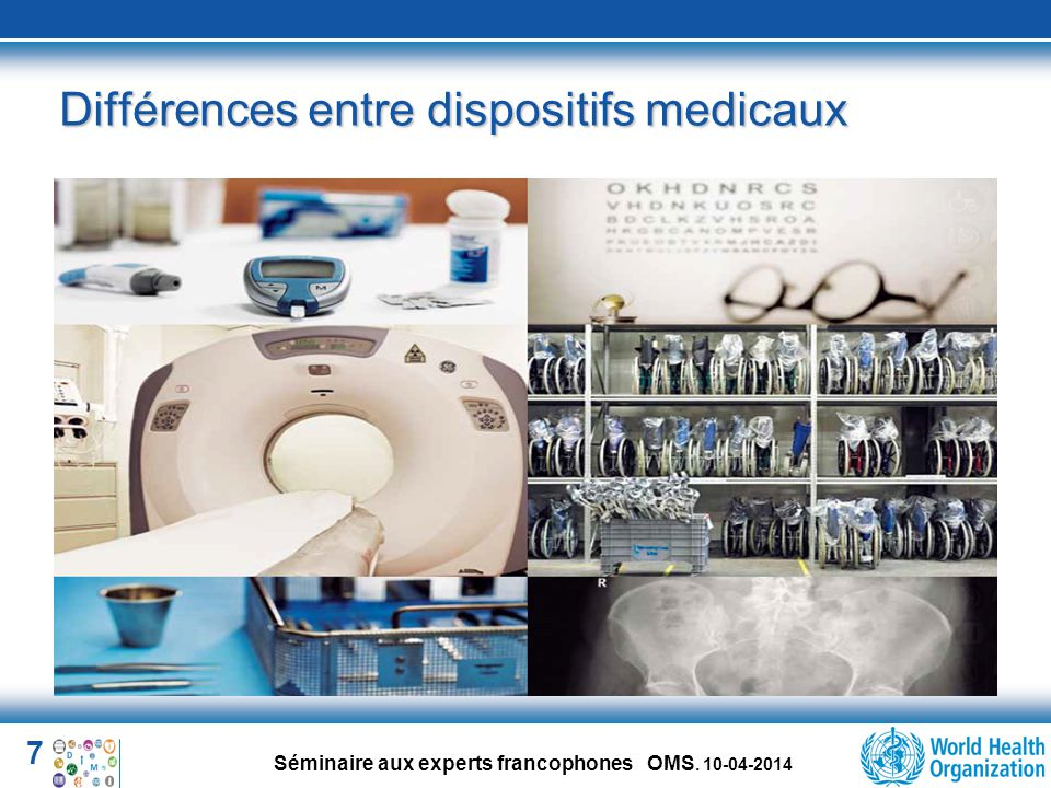 World health organization ppt t l charger - Difference entre conciliateur et mediateur ...